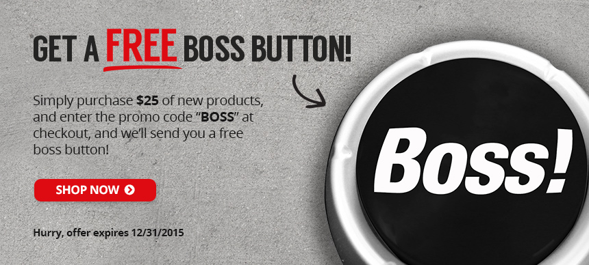 FREE Boss Button