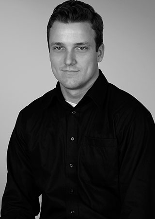 David Durbin - Credit Manager