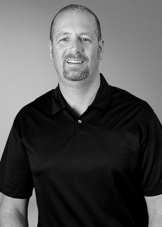 Doug Staats - Product Manager
