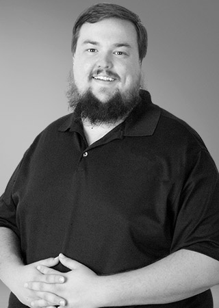 Justin Kent - Inventory IQ Solution Manager
