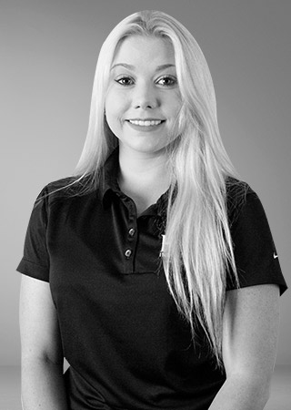 Kylee Flagg - Client Experience Specialist